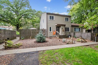 1539 Greenwood Court N, Eagan, MN 55122 - #: 5317297