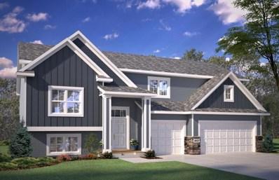 17341 Ely Avenue Avenue, Lakeville, MN 55044 - #: 5317578