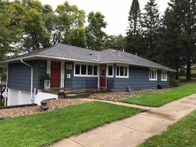 1301 Circle Avenue, Albert Lea, MN 56007 - #: 5317965