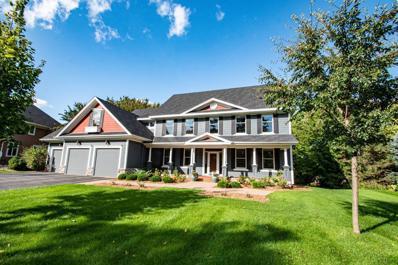 12412 Riverview Road, Eden Prairie, MN 55347 - #: 5318135