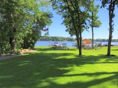 1791 Resthaven Lane, Mound, MN 55364 - #: 5318159