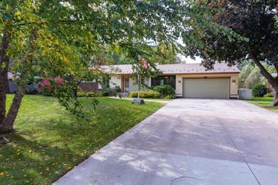 1663 Victoria Road S, Mendota Heights, MN 55118 - #: 5318272
