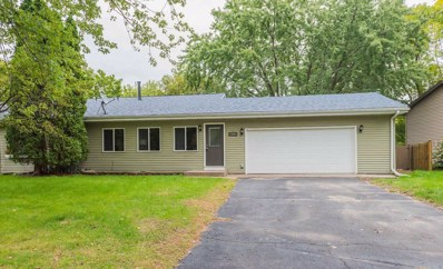 294 Little John Drive, Circle Pines, MN 55014 - #: 5318312