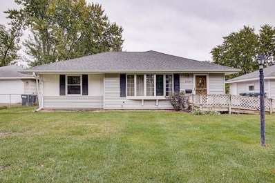 8925 Chicago Avenue S, Bloomington, MN 55420 - #: 5318630