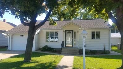 110 E Orchard Street, Sanborn, MN 56083 - #: 5319085