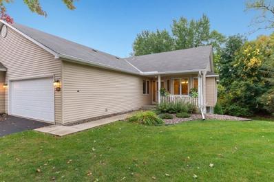 2165 Overlook Drive, Bloomington, MN 55431 - #: 5319237