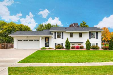 1075 Rome Drive, Apple Valley, MN 55124 - #: 5319270