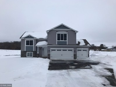 5246 115th Avenue NW, Clear Lake, MN 55319 - #: 5319275