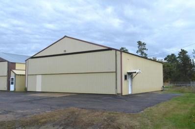 1210 Houston Lane, Pine River, MN 56474 - #: 5319560