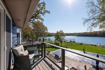 456 Reflection Road, Apple Valley, MN 55124 - #: 5320069