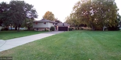102 W Golden Lake Road, Circle Pines, MN 55014 - #: 5320147