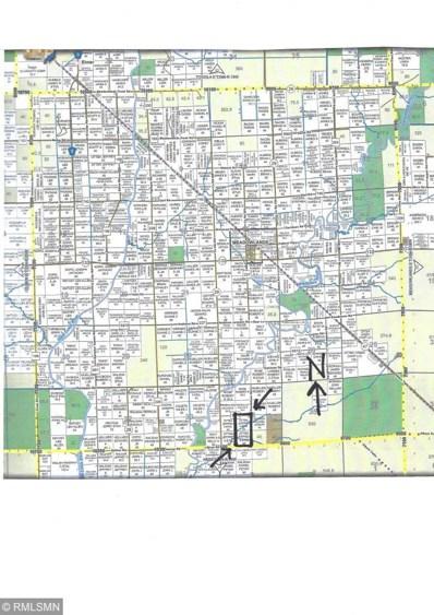 7108 Hwy 5, Floodwood, MN 55736 - #: 5320364