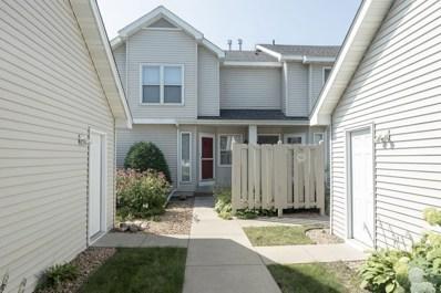10321 Arrowwood Drive, Eden Prairie, MN 55347 - #: 5321197