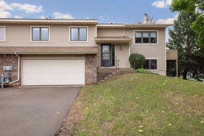 14858 Endicott Way, Apple Valley, MN 55124 - #: 5321353