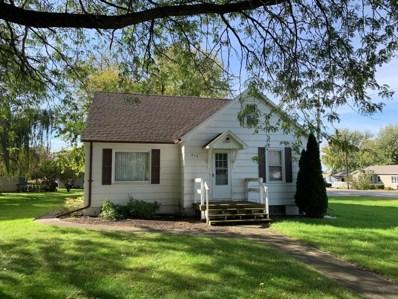 415 Willow Street, Hartland, MN 56042 - #: 5321543