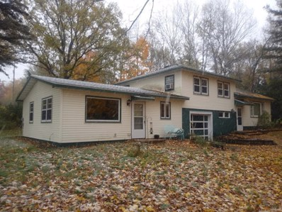 705 Wisconsin Avenue S, Frederic, WI 54837 - #: 5322071