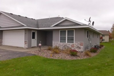 937 Anika Court, Ellsworth, WI 54011 - #: 5322123