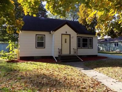 130 Beech Street E, Trimont, MN 56176 - #: 5322512