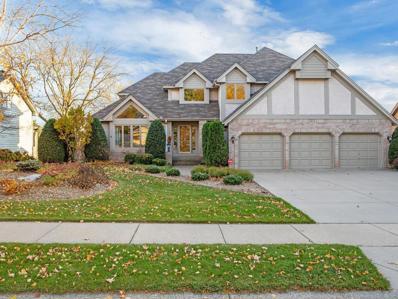 11135 Jackson Drive, Eden Prairie, MN 55347 - #: 5323344