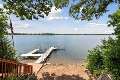 11491 Kimball Avenue NW, Annandale, MN 55302 - #: 5323409