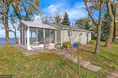 11131 Lawrence Avenue NW, Annandale, MN 55302 - #: 5324133