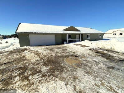 3615 Shady Lane Circle, Brainerd, MN 56401 - #: 5324215