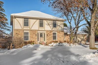 1210 River Terrace Drive, Bloomington, MN 55431 - #: 5324619