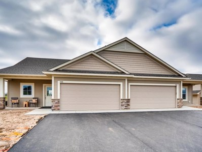 546 Morgan Drive, New Richmond, WI 54017 - #: 5325059