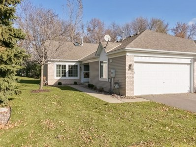 17440 93rd Place N, Maple Grove, MN 55311 - #: 5325628