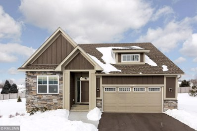 18144 Jurel Circle, Lakeville, MN 55044 - #: 5325932