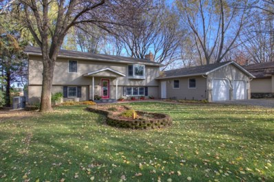 10900 Imhoff Avenue NW, Annandale, MN 55302 - #: 5326551