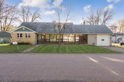 255 Grant Street, Biscay, MN 55336 - #: 5326929