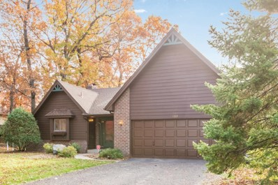 358 Forest Drive, Circle Pines, MN 55014 - #: 5327174