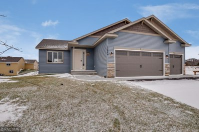 825 10th Street, Clearwater, MN 55320 - #: 5327668