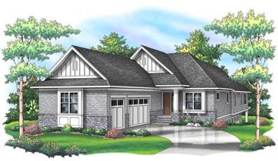 1884 Orchard Heights Lane, Mendota Heights, MN 55118 - #: 5328427