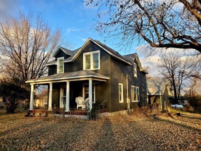 210 Harrison Avenue, Florence, MN 56170 - #: 5328760