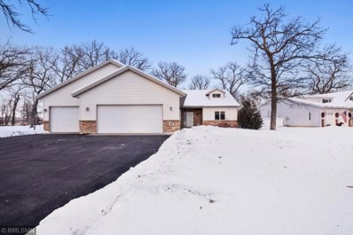 107 Goldfinch Lane, Clearwater, MN 55320 - #: 5329381