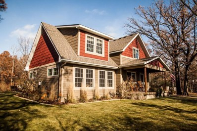 23 Apple Orchard Road, Dellwood, MN 55110 - #: 5329987