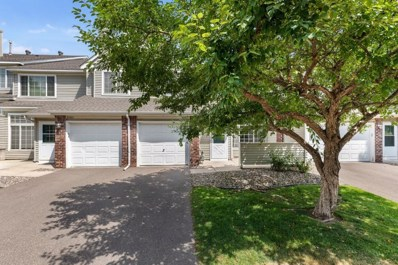 8767 Branson Drive, Inver Grove Heights, MN 55076 - #: 5330013