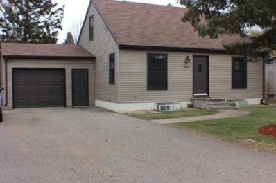 7942 Church Street, Clear Lake, MN 55319 - #: 5330075