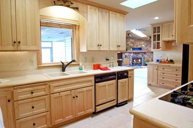 2320 Orkla Drive, Golden Valley, MN 55427 - #: 5330840