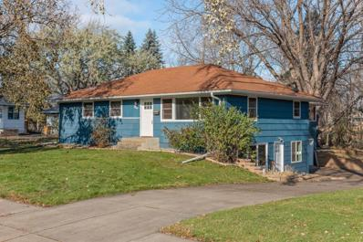3816 France Place, Brooklyn Center, MN 55429 - #: 5330969