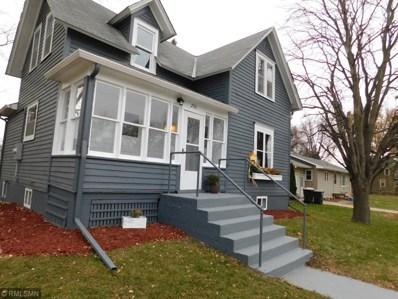 230 Prior Street, Stewart, MN 55385 - #: 5331094