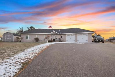 9811 54th Street, Clear Lake, MN 55319 - #: 5331369
