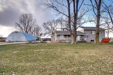 32670 195th Avenue, New Prague, MN 56071 - #: 5331657