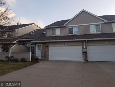 990 106th Lane NW, Coon Rapids, MN 55433 - #: 5331815