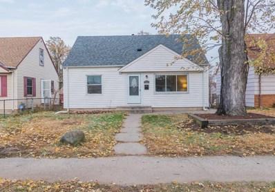 5222 Xerxes Avenue N, Minneapolis, MN 55430 - #: 5331965