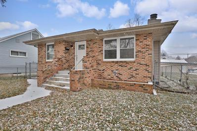 4004 Clinton Avenue, Minneapolis, MN 55409 - #: 5332319