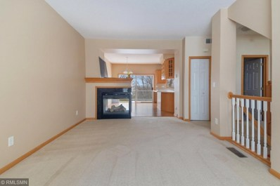 8768 Brunell Way, Inver Grove Heights, MN 55076 - #: 5332644