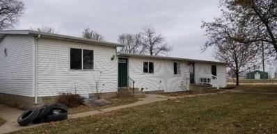 420 Kendall Avenue, Kellogg, MN 55945 - #: 5333776